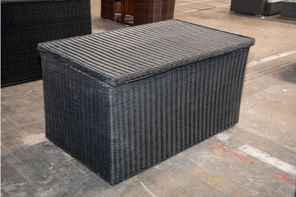 #HBM 2403: Luxus Auflagenbox XL 5mm