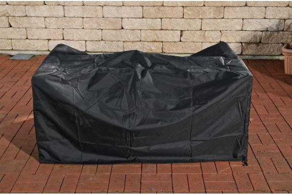 Abdeckhaube 295x135x90 cm Avignon BIG Ribera Fontana XL