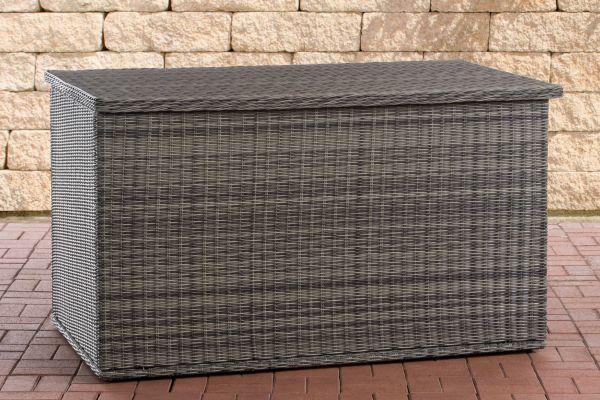 Auflagenbox Comfy 5mm