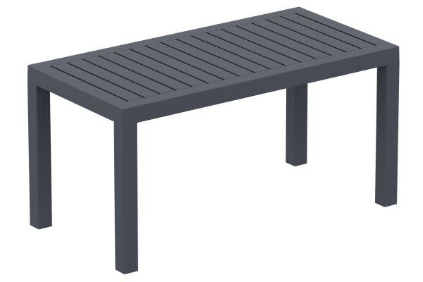 Lounge Tisch Ocean