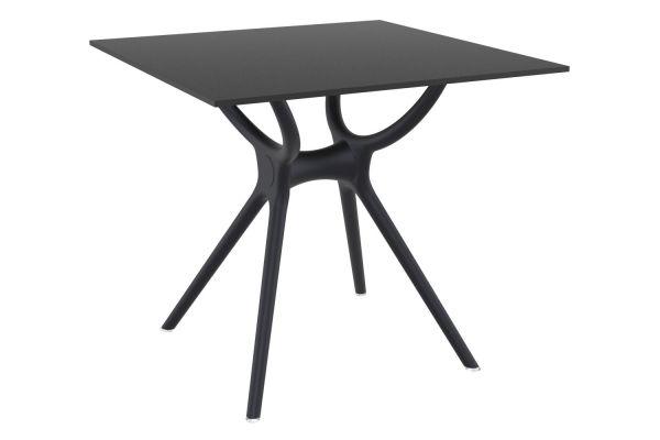 Tisch Air