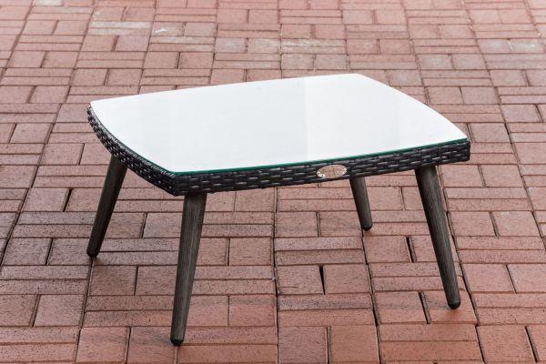 Tisch Ameland