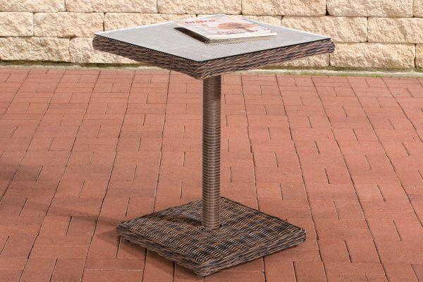 Tisch Palermo 5mm