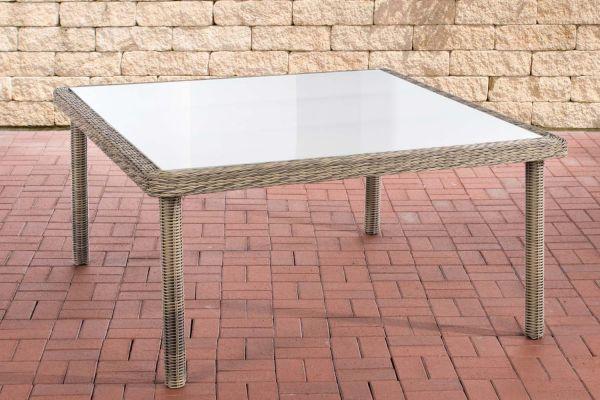 Tisch St. Augustin natura