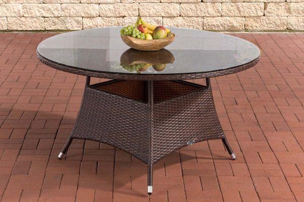 Tisch Venezuela 130 cm