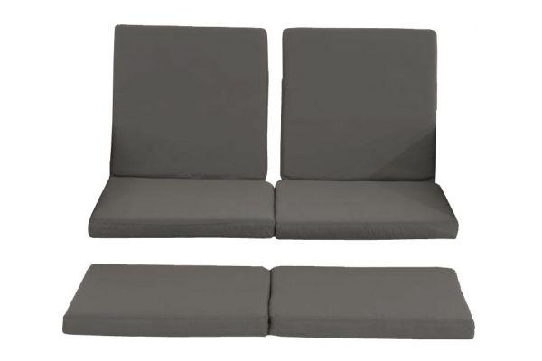 zubeh r ersatzteile f r rattan gartenm bel. Black Bedroom Furniture Sets. Home Design Ideas