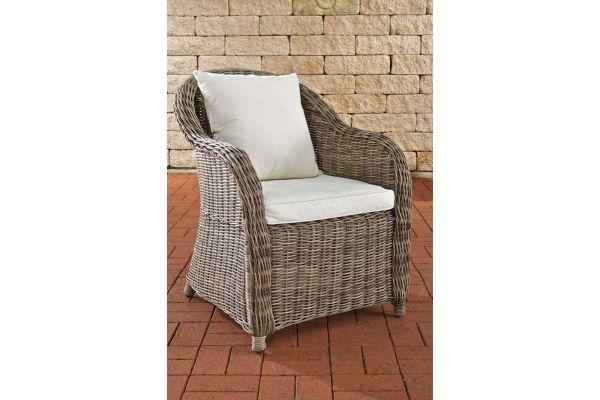 loungem bel g nstig kaufen rattan lounge gartenm bel. Black Bedroom Furniture Sets. Home Design Ideas