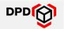 DPD Versand Logo